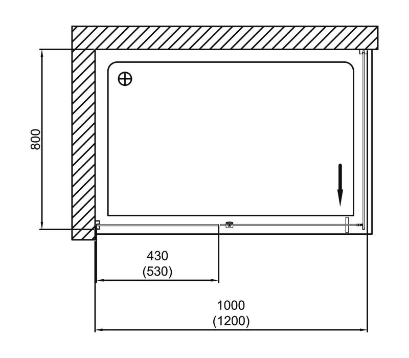 LZ303_drawing_2.jpg